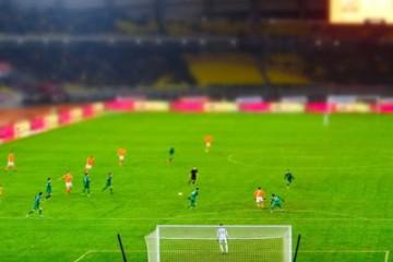 中国足协官宣深圳市足球沙龙获中超资历