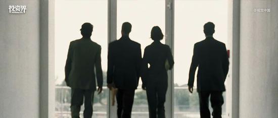 嘀嗒出行赴港上市五位老友靠顺风车撑起一个IPO估值约100亿