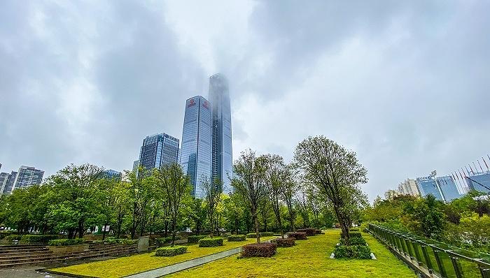 贵州银行即将迎来新掌舵人原行长杨明尚拟回归担任董事长