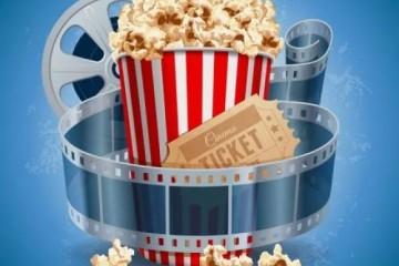五一档电影票房破14亿元谁是赢家
