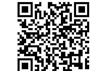 证监会回应微博大V爆料上市公司与盘方坐庄赖账已启动核查程序