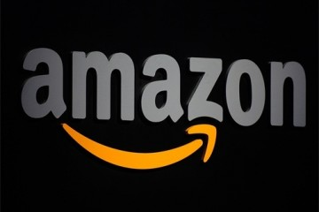 美国国家安全局授予亚马逊云服务价值100亿美元云计算合同
